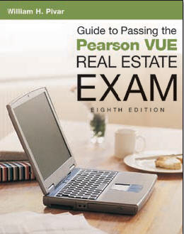 Real Estate Exam Book